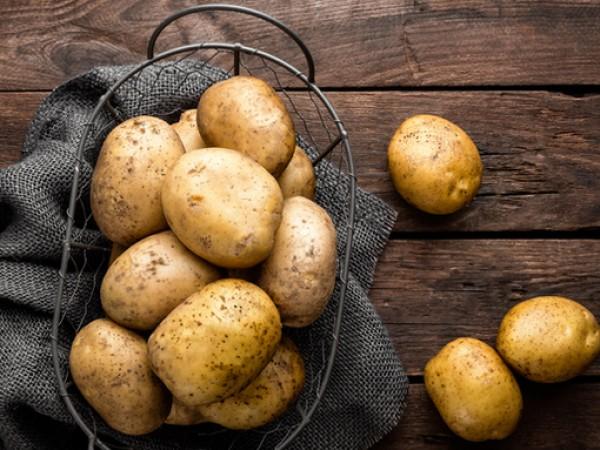 Относно картофите сме чували всякакви стереотипи. Те са смятани за