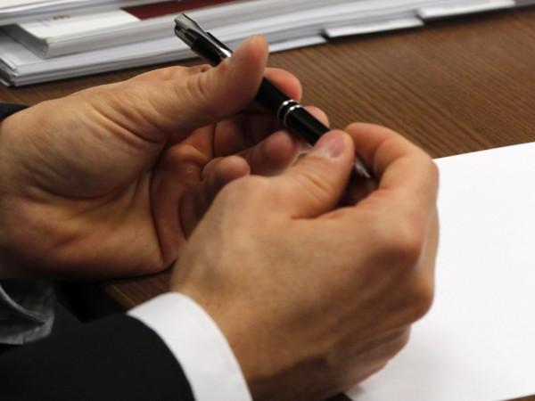 Прокуратурата оцени мониторинговия доклад на Европейската комисия като обективен и