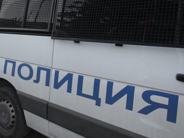 СДВР предупреждава за възможни затруднения на движението в София заради