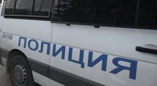 Автопоходи, шествия... СДВР предупреди за тапи в столицата