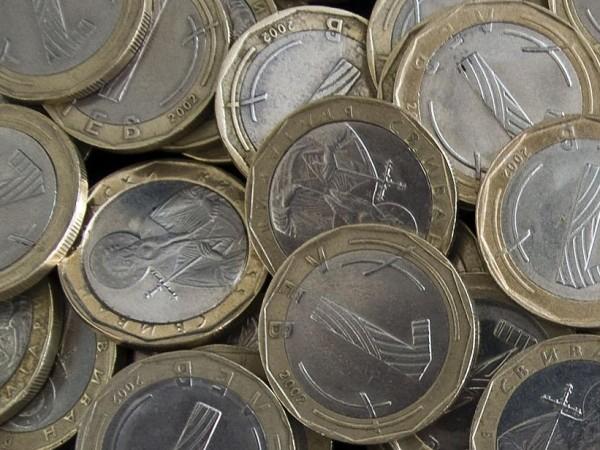 Министерският съвет увеличи с 0,50 лева единния разходен стандарт за
