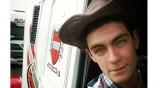 Заподозряният за камиона с 39 жертви – 25-годишният Мо Робинсън