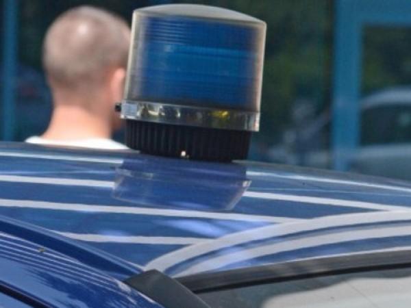 Полицията продължава издирването на дете на година и половина от