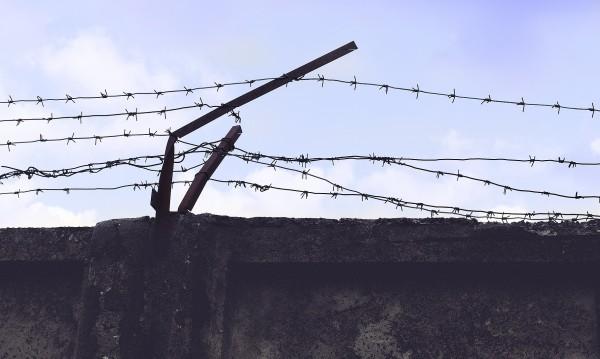 Младеж влезе в затвора... За да спечели обратно гаджето си!