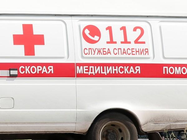 Военнослужещ от ремонтно-техническа база, намираща се в Забайкалския край в