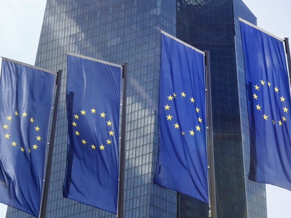 """Както всички """"империи"""", ЕС в крайна сметка може да се"""