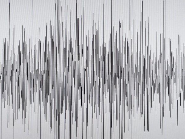 Земетресение с магнитуд 3,6 по Рихтер бе регистрирано днес в
