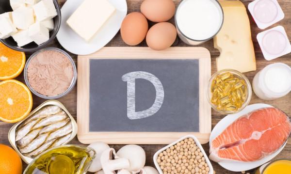 Защо е добре да си осигурим витамин D преди зимата?