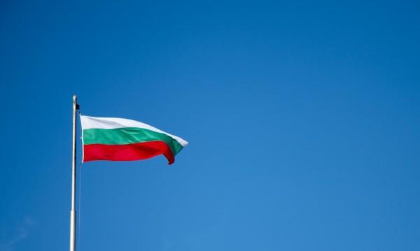 Парадокс: Българите живеят по-добре, но са по-нещастни