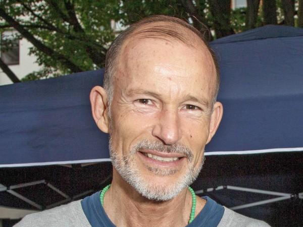 Кирил Сакскобургготски е сред 50-те най-желани ергени във Великобритания в
