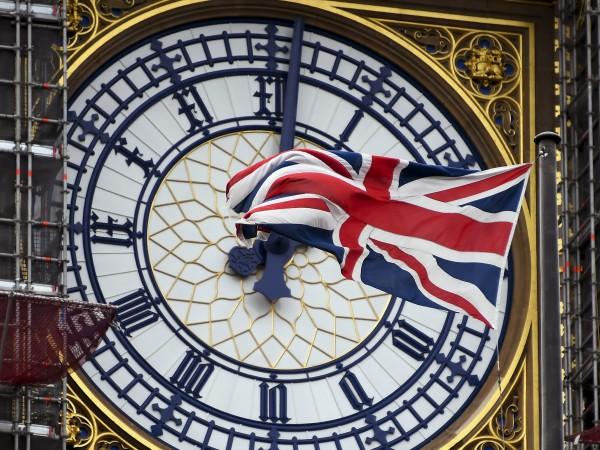 Премиерът на Великобритания Борис Джонсън се кани изцяло да отхвърли