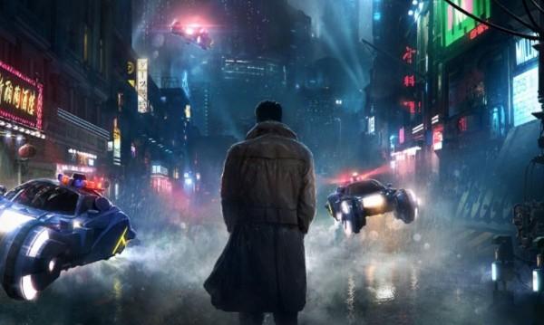 Нещата, които Blade Runner позна за 2019 година