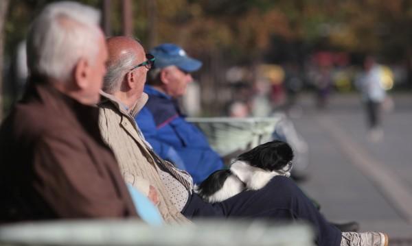 По-строги изисквания за пенсиониране, скача възрастта, ранното - по-трудно