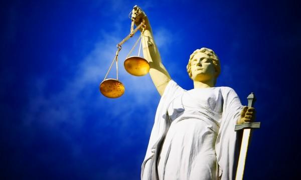 Съдят студент и безработен за съучастие в телефонна измама