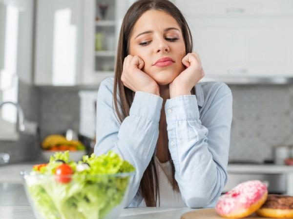 Както има храни, които подобряват състоянието при вирусни инфекции, грип