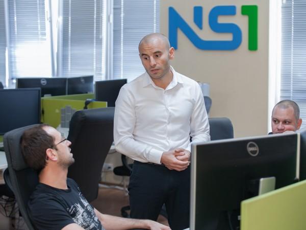 Нова иновативна платформа, която има потенциала да промени хостинг индустрията,