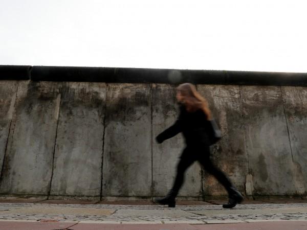 Външният министър на Русия Сергей Лавров няма да посети Германия
