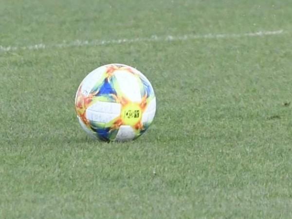 Локомотив Пловдив победи Ботев Враца с 2:0 в двубой от
