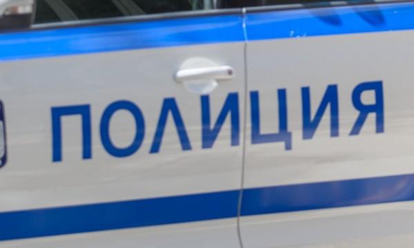 Пияна шофьорка влетя в бакалия в Пловдив