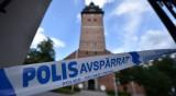 Бомбите – новото оръжие в крими войната в Швеция