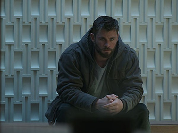 """Супергеройската продукция """"Отмъстителите: Краят"""" беше обявена за най-добър филм на"""