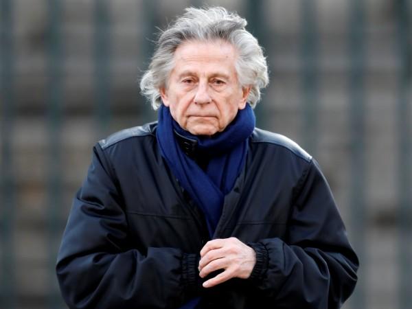 Режисьорът Роман Полански отхвърли обвиненията в изнасилване, които му бяха