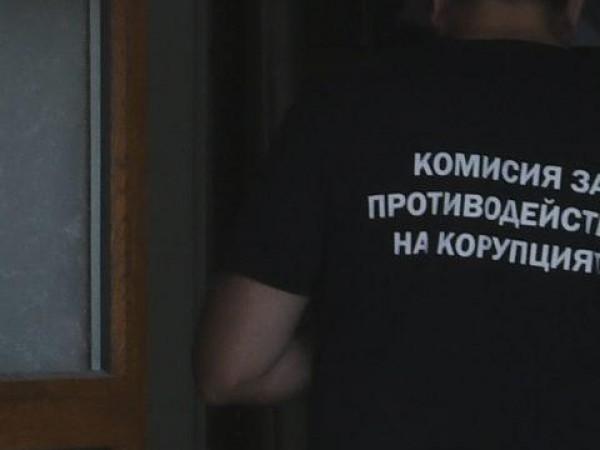 Депутатите одобриха процедурните правила, по които ще бъде избран новият