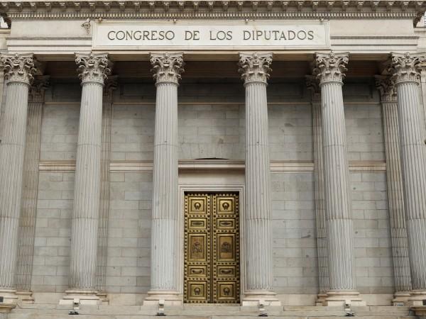 Управляващата социалистическа партия в Испания спечели парламентарните избори в страната,