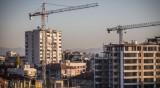 Живот под наем: В София все по-често търсят лукс имоти