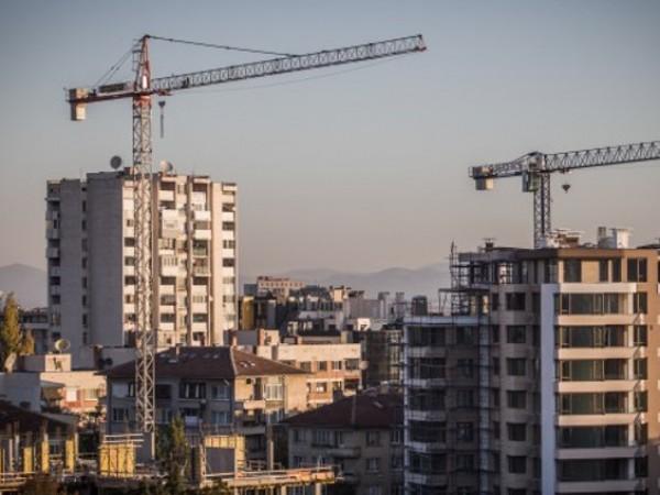 Наемателите в София все по-често търсят луксозни имоти. През първата