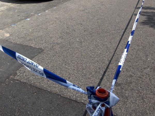 Над 50 души, предимно деца, пострадаха при нападение със сода