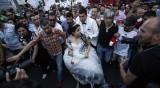 Турция първа в Европа по ранни бракове