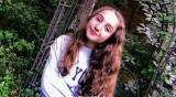 Астматичен пристъп погуби 13-годишна актриса на Бродуей