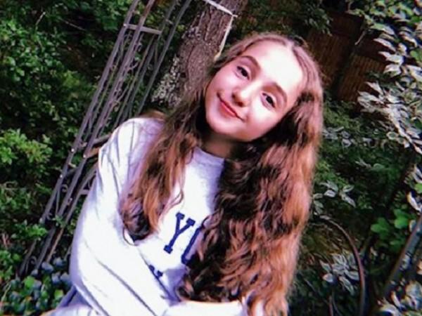 Едва на 13 години почина звездата от Бродуей Лоръл Григс.