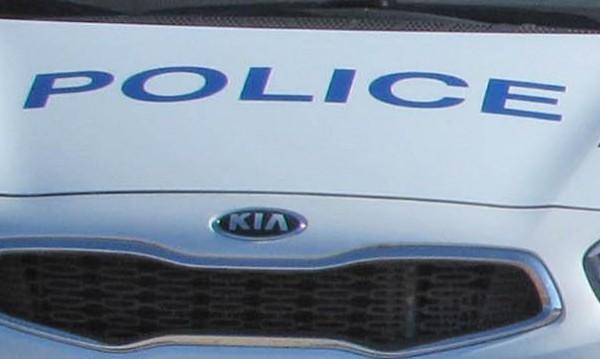 Полицията задържа трима, пребили мъж на Коледа преди година