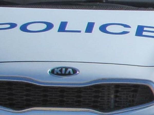 Служители на Четвърто РУ в столицата установиха и задържаха трима