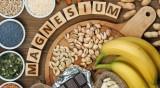 5 ползи за здравето от магнезия