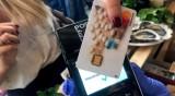 "myPOS подкрепя зараждащата се ""street food"" култура в България"