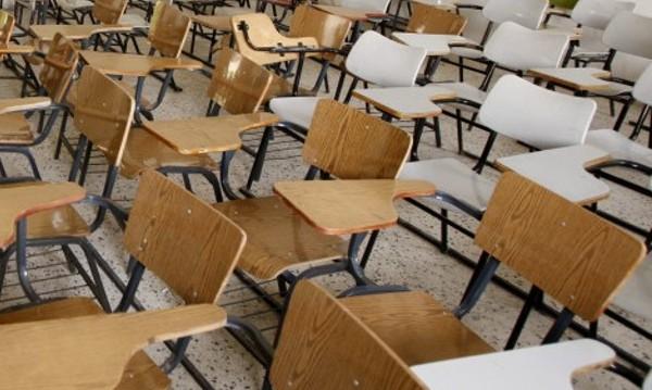 През 2020 г: Със 17% увеличават заплатите на учителите