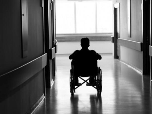 Хиляди деца в България страдат от някакъв вид увреждане. Смята