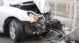 35-годишен мъж загина пътя София - Ребърково