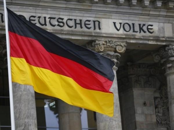 Федералното правителство на Германия е одобрило износа на оръжие на