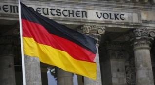Берлин одобрил износ на оръжия за рекордните €7 млрд.