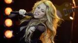 Шакира проговори за депресията