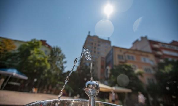 """""""Витошка"""" е сред 50-те най-скъпи улици в света"""