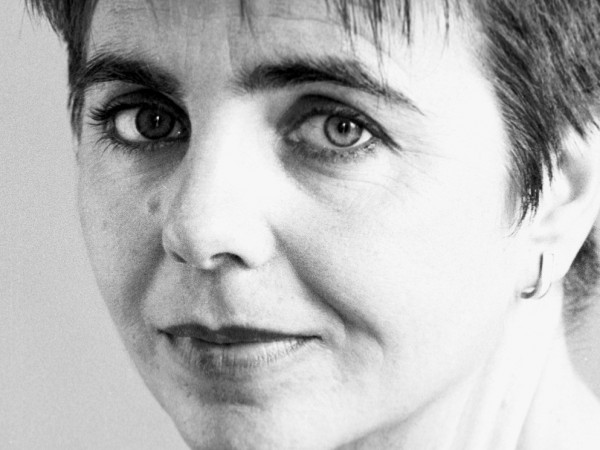 Загиналата туристка в Рила е Лили Тодорова, дългогодишен журналист на