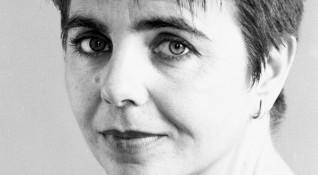 Загиналата туристка е дългогодишен журналист
