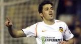 След 365 гола и 14 титли: Давид Вия слага край на кариерата си