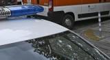 Психично болен мъж уби майка си в Пловдив