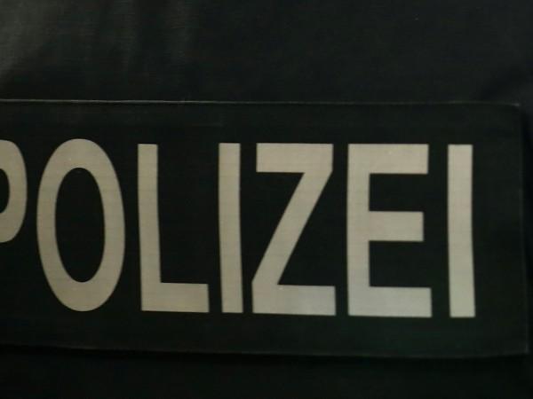 Германската полиция предприе днес акция срещу банди, извъшващи нелегален трафик